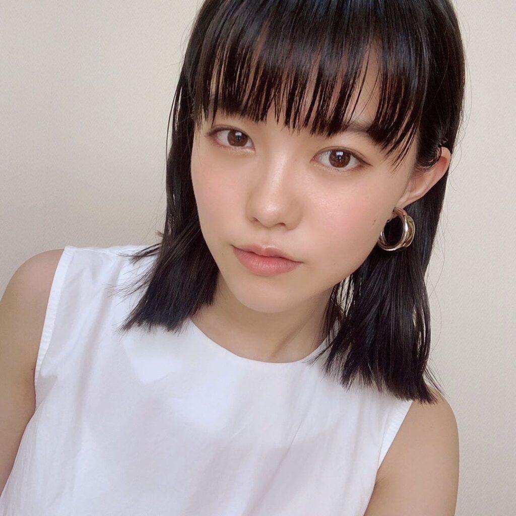 志田彩良がかわいい!姉は志田未来?高校や経歴の秘密が○○!