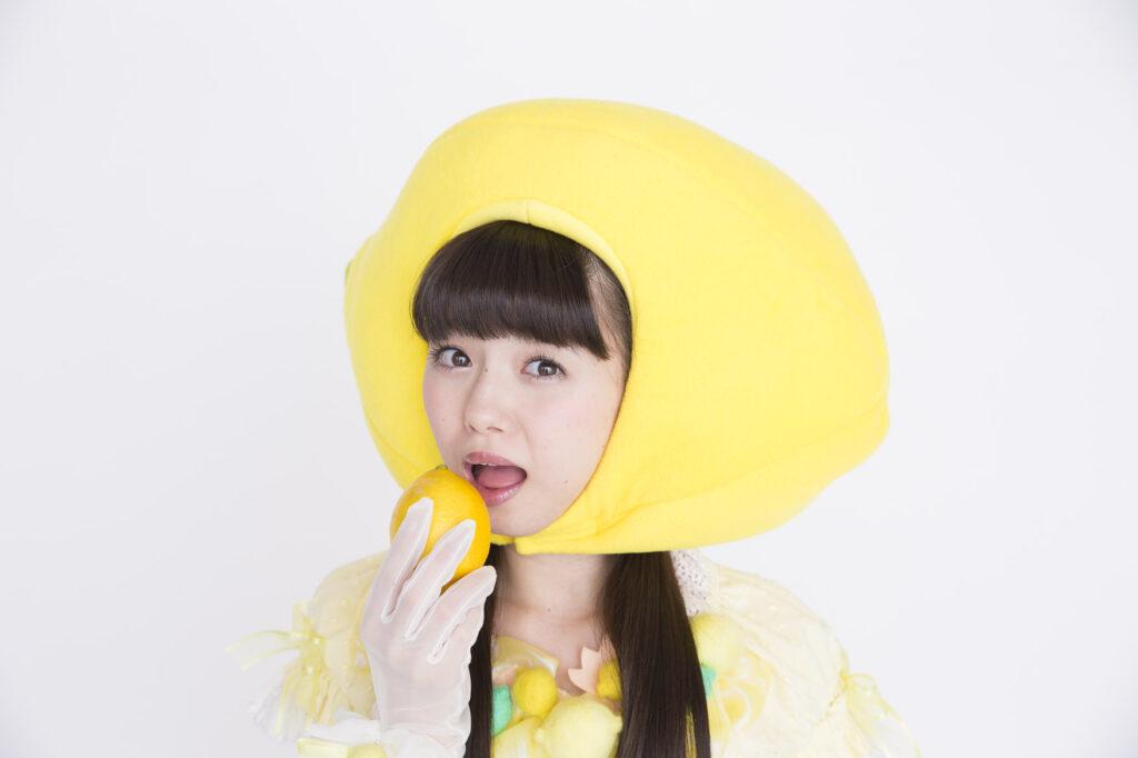 市川美織(元AKB48)がかわいい!!まさかのレモン大使に就任?衝撃的な現在…