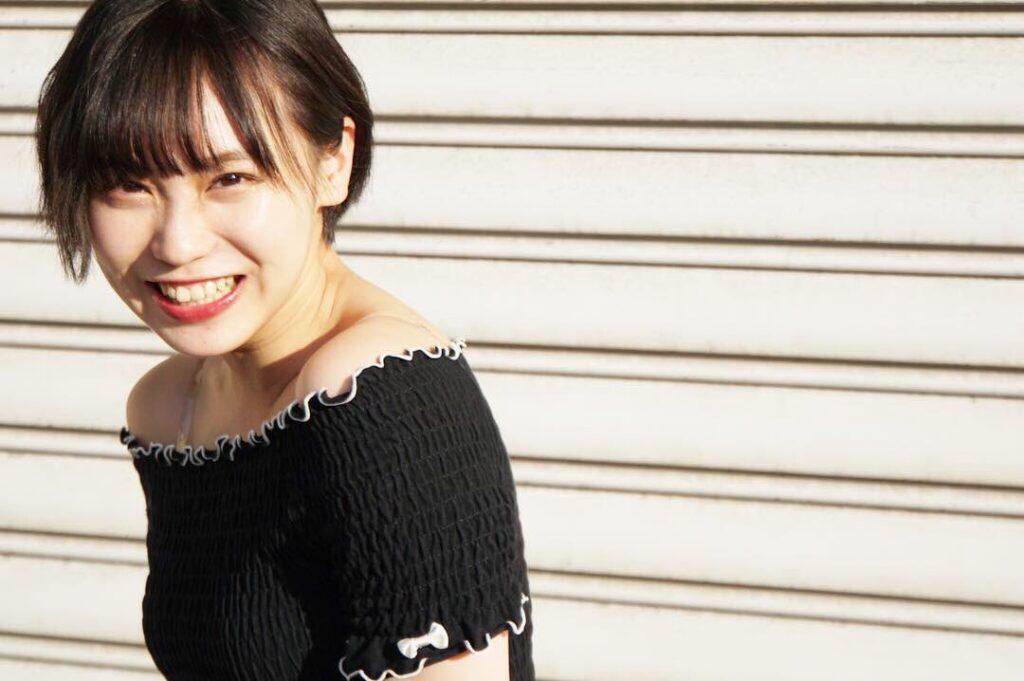 豊永阿紀(HKT48)の姉は声優!仲良しだけど〇〇気味だった!?