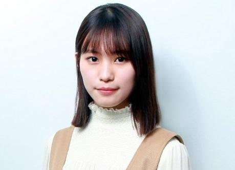 南沙良の可愛い高校生役!!若手女優のインスタが話題?!3サイズ公開!