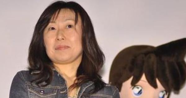 山崎和佳奈と山口勝平が結婚!?大御所声優の馴れ初めはやはり…!?