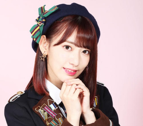 宮脇咲良HKT48卒業コンサート発表!!気になる会場や今後は?!