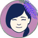 藤野 ユキ