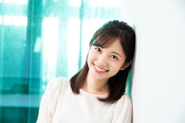 田中瞳アナはコメダ珈琲でバイトしてた?!モヤさま2で大人気の女子アナの素顔
