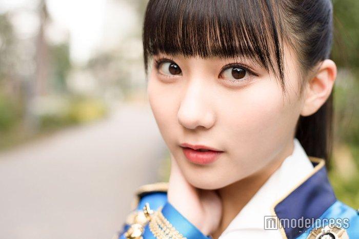 田中美久(HKT48)は熊本出身!なのに高校は福岡って本当!?