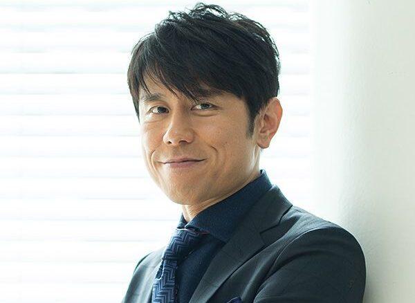 ネプチューン原田泰造がZIP降板!!理由は多忙?実は○○!!