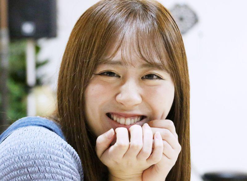 坂口理子(HKT)は婚活で結婚したの!?りこぴの赤ちゃんって?!