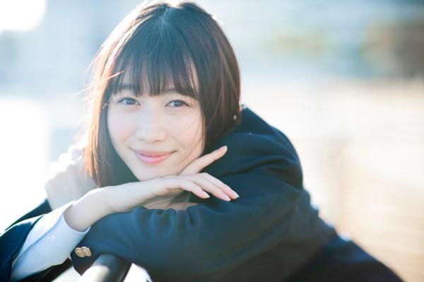 岡本夏美が出演する賭ケグルイ!!モデルからギャンブラーへ転身!?