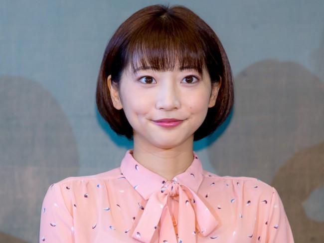 武田玲奈のデビューのきっかけとは?過去のテレビや映画の出演は?