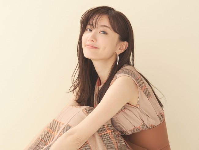 松本まりかが声優FFリュック担当?2021上半期ブレイク女優1位