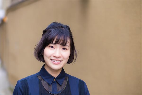 土村芳はあの人に似てる!画像まとめて紹介!あの女優にそっくり?