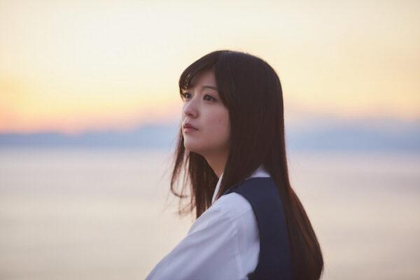 工藤美桜の結婚相手は?本名は何?芸能界入りしたきっかけとは?
