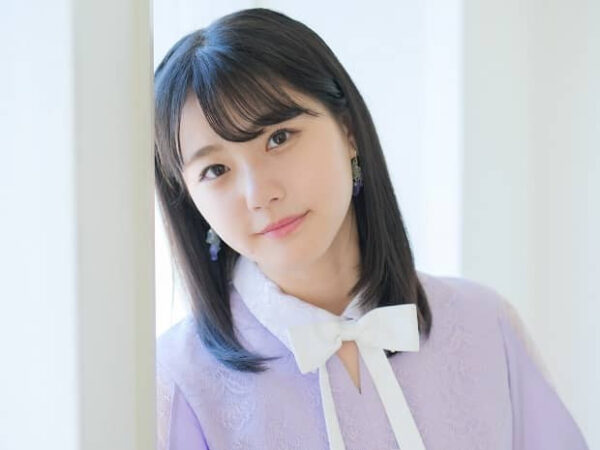 STU48瀧野由美子の大学はどこ?兄弟は?アイドルのきっかけは?