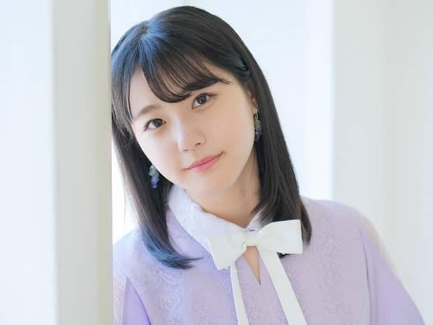 瀧野由美子は中学でかわいい相棒がいた?!断トツ魅力的アイドル!!