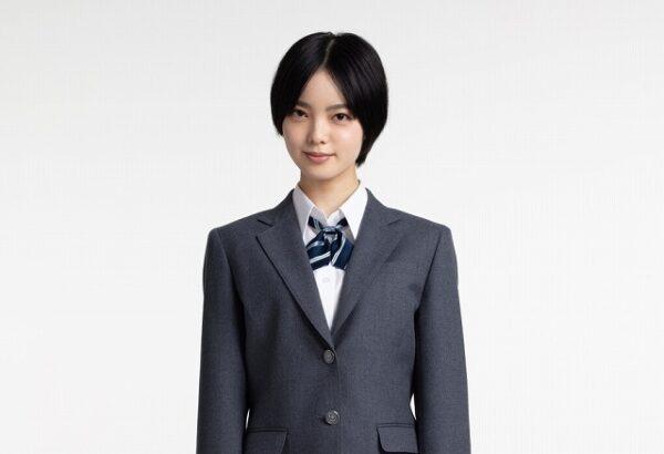 研ナオコの娘がドラゴン桜に出演していた!?正体はあのアイドル!